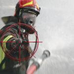 uilpa_vvf_risarcimento_sicurezza-150x150 Sicurezza e risarcimento: iniziativa per la salute dei Vigili del Fuoco
