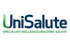 unisalute_uilpavvf Convenzioni