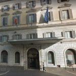 via-cavour-150x150 Roma: officina e automezzi, fuori i dati per valutare la gestione