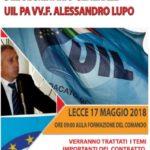 volantino-lecce-150x150 Bari: assemblea unitaria con il personale