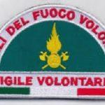 volontario-1-150x150 NOTIZIARIO