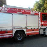 aps-150x150 Roma: officina e automezzi, fuori i dati per valutare la gestione