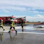 atterraggio-emergenza-150x150 NOTIZIARIO