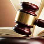 azione-legale-150x150 Sollecito richiesta sospensione selezione per accesso corso SAPR
