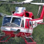 elicottero-vigili-fuoco-1132x670-150x150 NOTIZIARIO