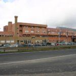 fotoComando-enna-150x150 Crotone: Proclamazione dello stato di agitazione