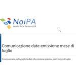noipa-150x150 NOTIZIARIO