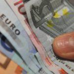 pagamento-delle-indennità-150x150 Assegno di specificità: riscontro dell'Amministrazione ai nostri quesiti