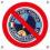 Puglia: mancato coinvolgimento NSSA
