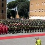vigili-piazzale-150x150 Modifiche Ordinamento: osservazioni presentate alle commissioni parlamentari