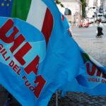 DSC_0076-150x150 Bari: replica al dirigente locale della Uilpa VVF Puglia