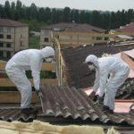 bonificaamianto-300x200-150x150 Napoli: stanziare risorse per tutelare la salute del vigile del fuoco