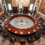 consiglioministri2011-150x150 Modifiche Ordinamento: osservazioni presentate alle commissioni parlamentari