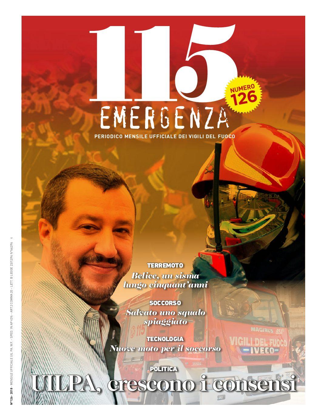 copertina-126-pdf NUMERO 125