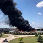 incendio-caivano-1-2-150x150 Sicurezza e risarcimento: iniziativa per la salute dei Vigili del Fuoco