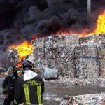 incendio-caivano-150x150 Foggia: garantire incolumità per gli operatori