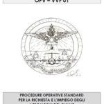 pos-richiesta-aeromobili-vvf-150x150 NOTIZIARIO