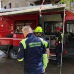 ricerche-disperso-protezione-civile-vigili-del-fuoco-00-2-150x150 Pesaro Urbino: Intervento di soccorso a persona, località Piobbico