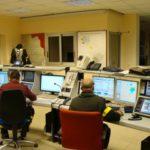 salaoperativa-150x150 Mantova: basta utilizzo vigili coordinatori come capo partenza