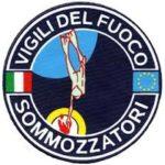 sommozzatori-logo-150x150 Sicilia: Carenza dotazione organica del personale Sommozzatore
