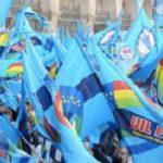 uil-bandiere-150x150 Brindisi: dichiarazione stato di agitazione