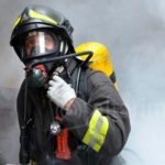 vigili-del-fuoco-fumo-150x150 Volontari VVF come il personale di ruolo? Facciamo chiarezza! - La UILPA VVF scrive al Sottosegretario