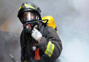 vigili-del-fuoco-fumo-300x208 GALLERY