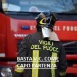 NO-VC-CAPO-PARTENZA-150x150 NOTIZIARIO