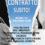 Puglia: urgenti risorse economiche per il nuovo contratto