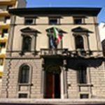 direzione-toscana-150x150 Homepage