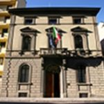 direzione-toscana-150x150 NOTIZIARIO