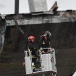 genova2-150x150 Puglia: manovra economica, dove sono i soldi per i vigili del fuoco