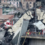 Genova: cordoglio per le vittime
