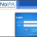 noipa-150x150 Chiarimenti nel merito dell'assegno di specificità