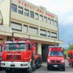 Vigili-del-fuoco-Perugia-Santa-Barbara-2016-150x150 Sfratto Vigili del fuoco Mostra - Fuorigrotta. Sospensione a data da destinarsi.
