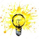 depositphotos_83438932-stock-photo-lightbulb-idea-concept-watercolor-illustration-150x150 NOTIZIARIO