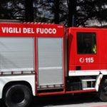 vigili-fuoco-camion-3-150x150 Sicilia: Osservazioni informativa Prot. 28824 del 25.09.2018