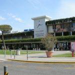 Pisa_International_Airport_Galileo_Galilei_Italy-150x150 Napoli: dichiarazione stato di agitazione unitario chiusura Mostra-Fuorigrotta