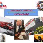assemblea-catanzaro-150x150 Lecce: assemblea con il personale