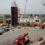 Bari: dichiarazione stato di agitazione