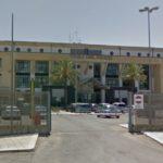 brindisi-comando-150x150 NOTIZIARIO