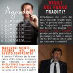 contratto-150x150 NOTIZIARIO