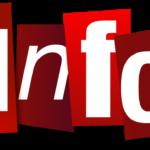 info-150x150 NOTIZIARIO
