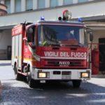 vv_roma-150x150 Bari: replica al dirigente locale della Uilpa VVF Puglia