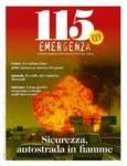 115-Emergenza-n.-127-pdf-115x150 RIVISTA 115 EMERGENZA