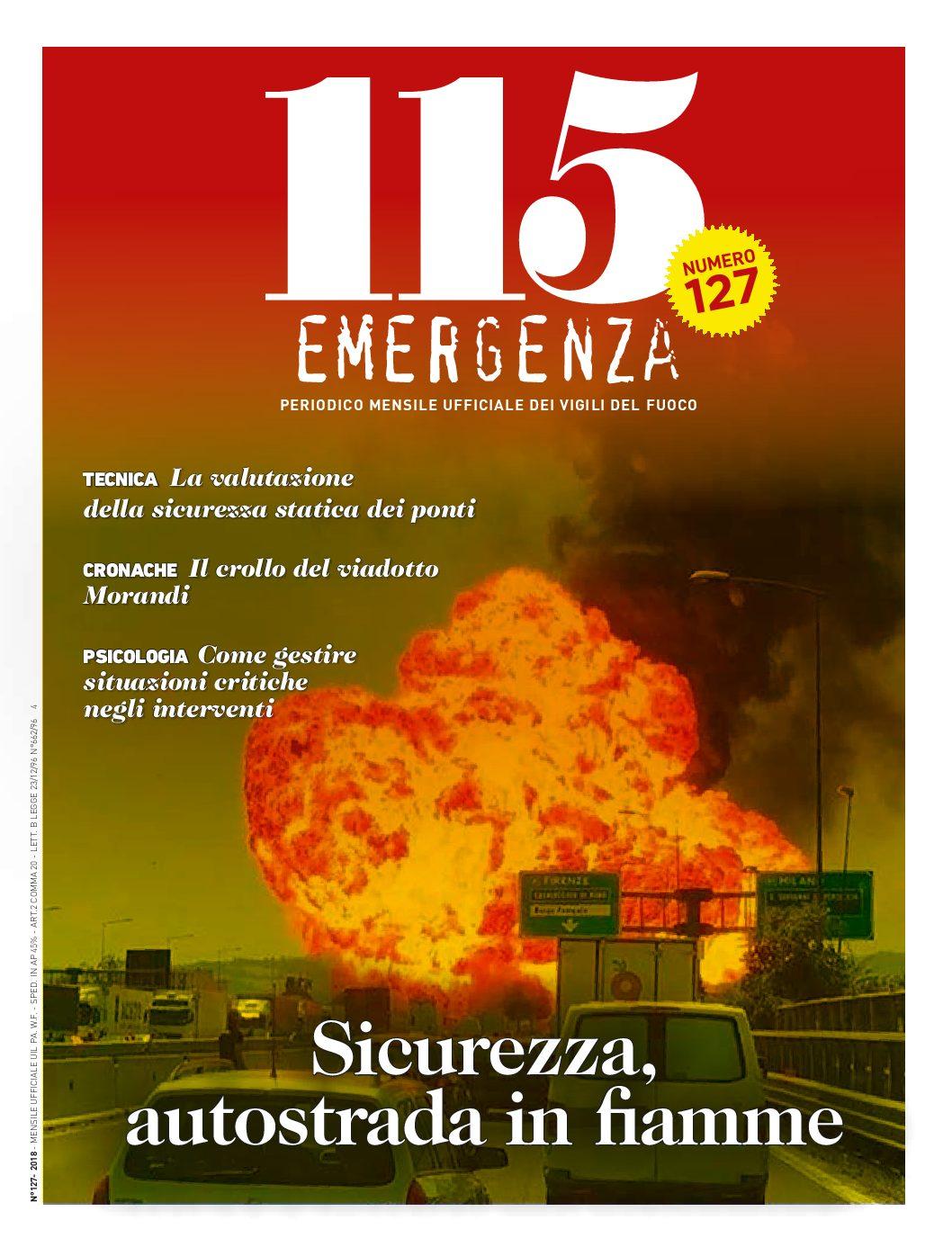 115-Emergenza-n.-127-pdf NUMERO 125