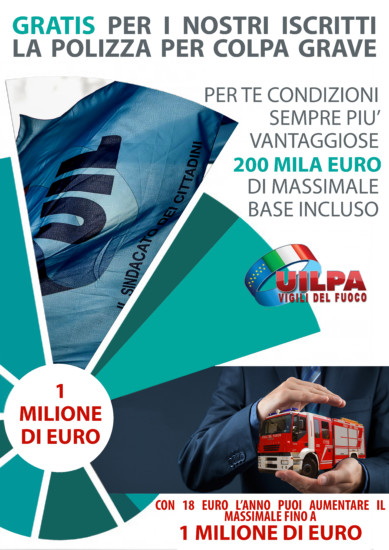 Volantino-Colpa-grave-2019 Convenzioni