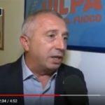coffebreak-150x150 Emergenza maltempo: intervista Alessandro Lupo