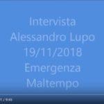 lupo-intervista-150x150 Friuli V.G.: richiesta apertura distaccamenti