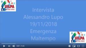 lupo-intervista-300x169 Homepage